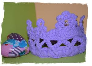 corona-lila