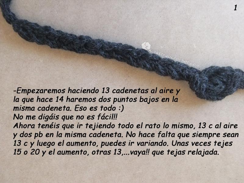 cuello collar1