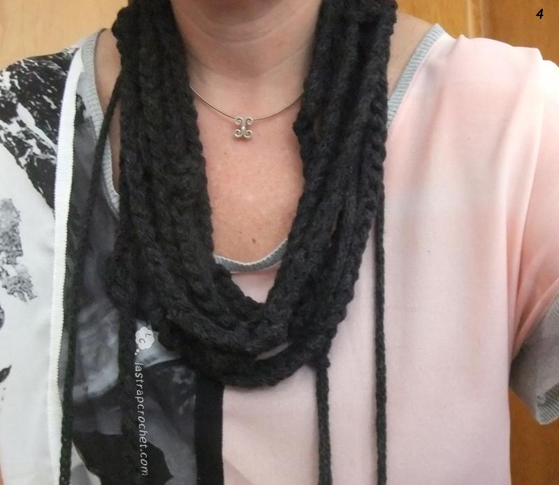 cuello collar4