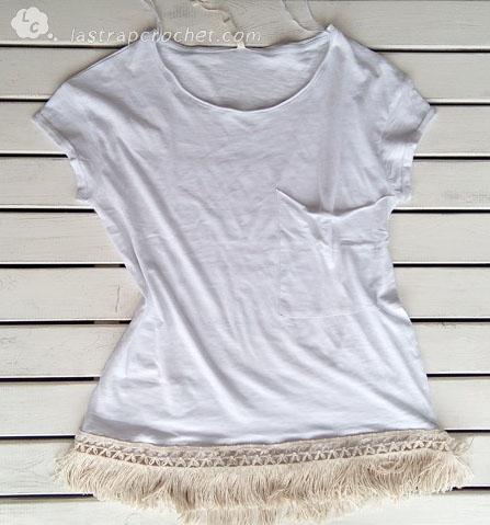 camiseta+puntilla4