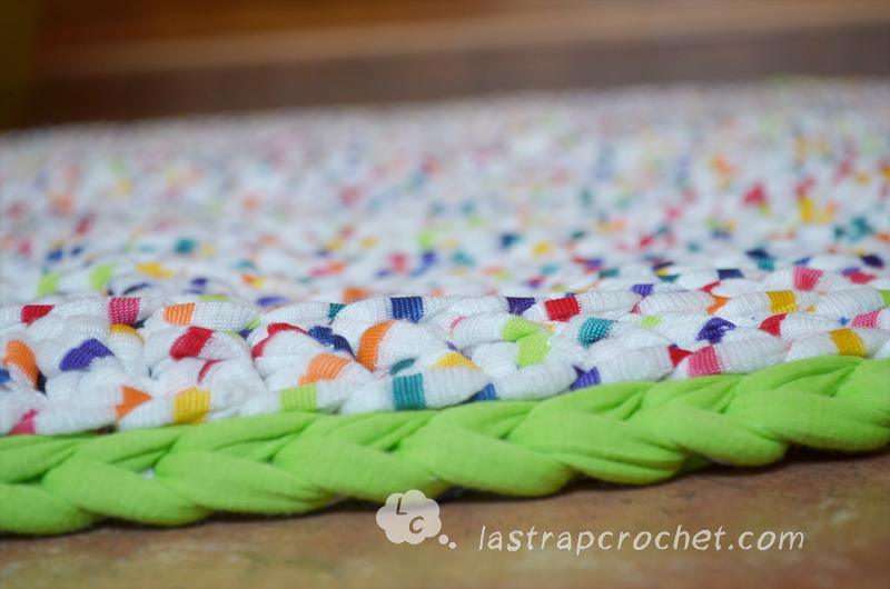 alfombra detalle1