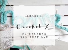 cordon-redondo-crochet-xl