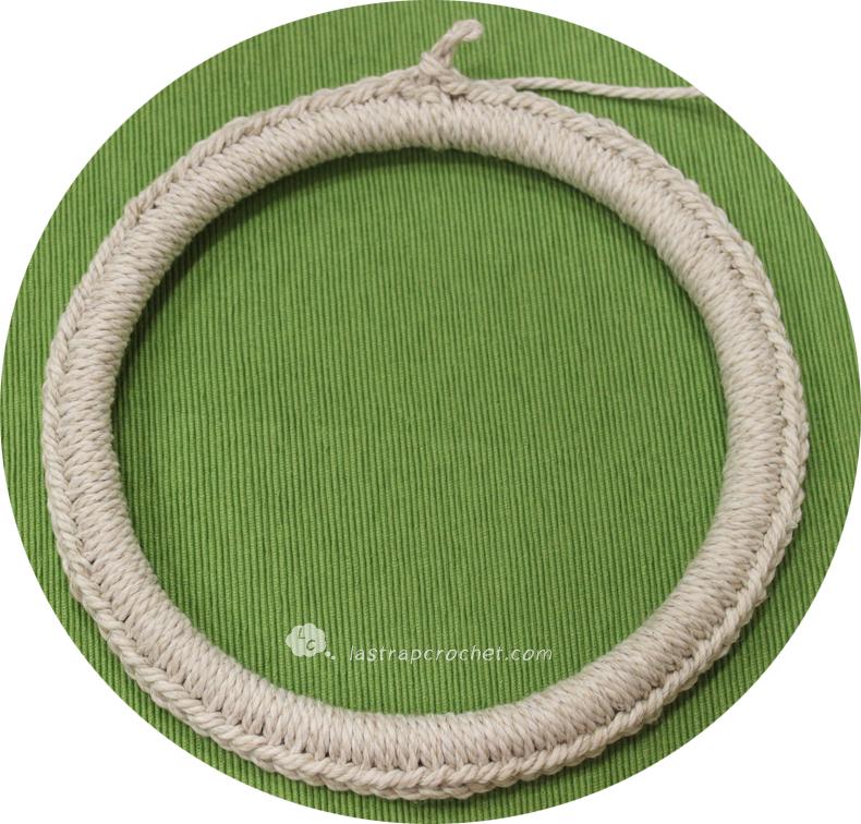 marco-crochet-cuerda-sol-solecito1