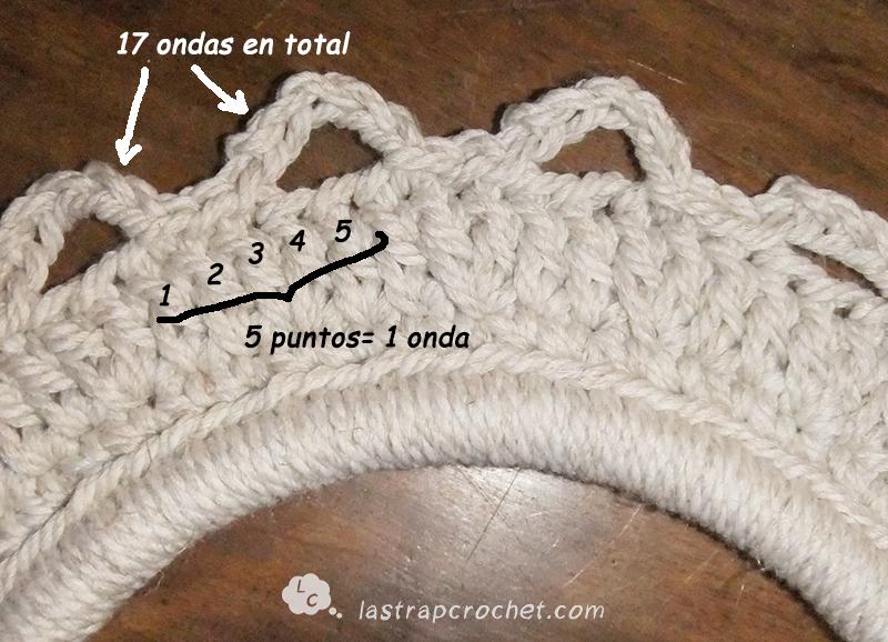 marco-crochet-cuerda-sol-solecito3