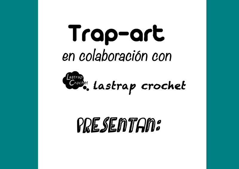 kits-trapillo