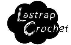Blog de Lastrapcrochet
