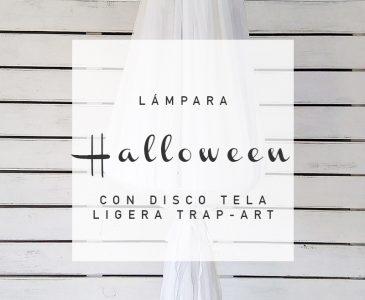 lampara-halloween-con-tela-ligera-trapart
