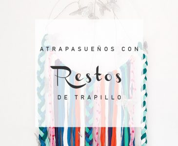 Atrapasuenos-post