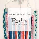 Atrapasueños post