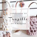 Farolillo-de-trapillo-en-5-minutos
