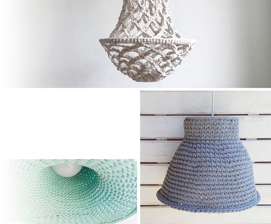 Lámpara-inteligente-crochet-XL1