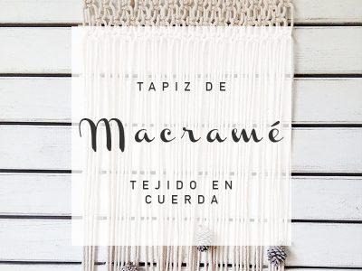 tapiz-macrame-tejido-en-cuerda
