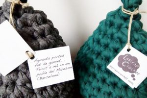 aguanta-puertas-de-trapillo-crochet-XL