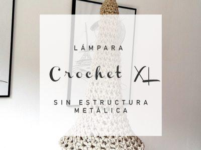 lampara-crochet-XL-sin-estructura-0