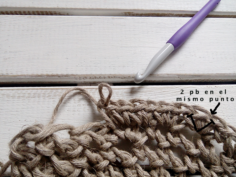 lampara-crochet-colgante