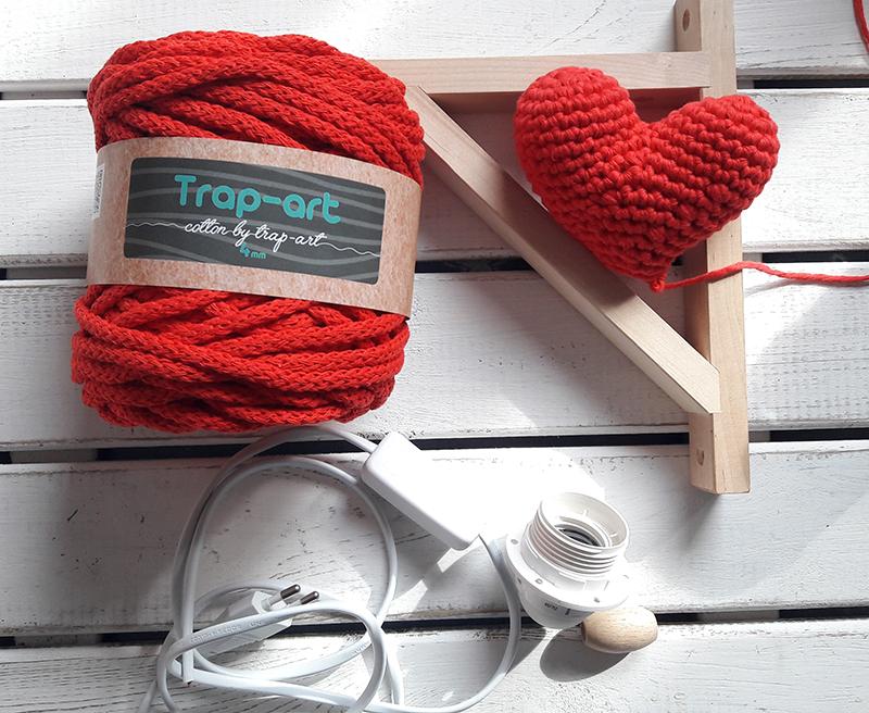 lampara-corazon-de-crochet-XL-2
