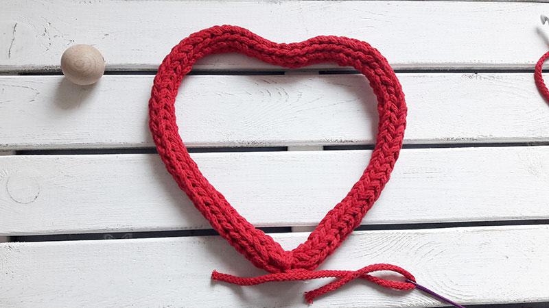 lampara-corazon-de-crochet-XL-6
