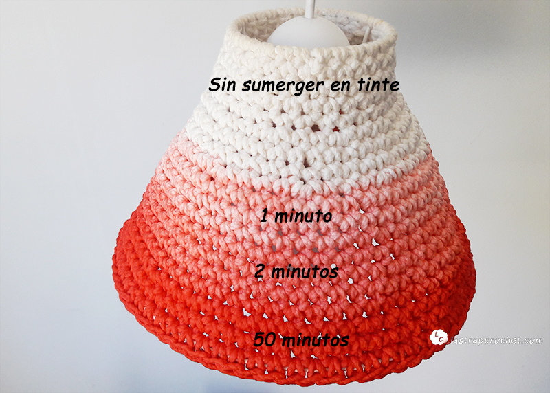 lampara-crochet-XL-tintada-en-degrade-0