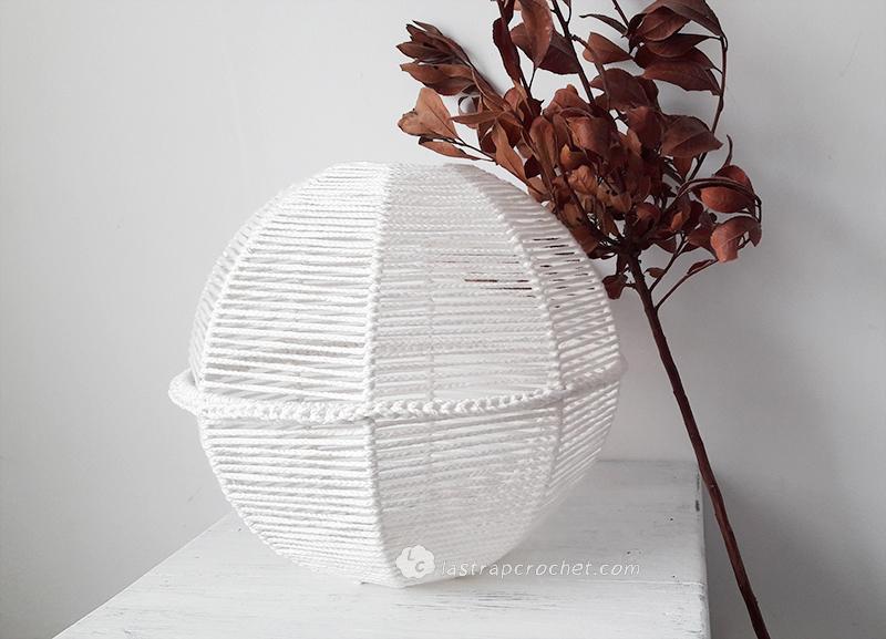 lampara-esferica-en-cuerda-algodon-2