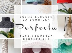 bombilla-perfecta-lampara-crochet-xl