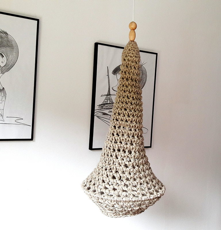 lampara-crochet-xl-yute