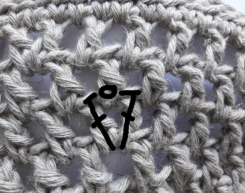aumento-lampara-cesta-crochet-xl
