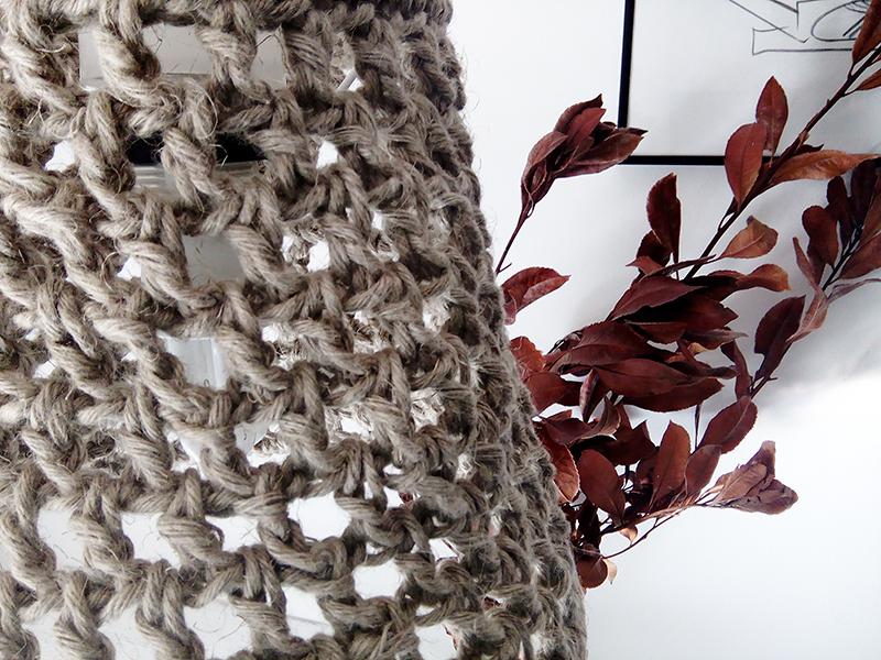 lampara-cesta-crochet-XL-detalle-web
