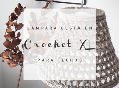lampara-cesta-crochet-XL-post