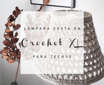lampara-cesta-crochet-xl