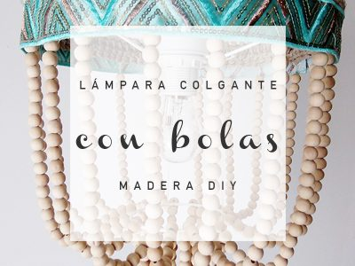 lampara-colgante-bolas-madera-diy-post