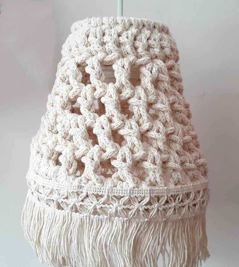 lamparas-navideñas-bicolor-en-cotton2