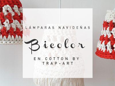lamparas-navideñas-bicolor-en-cotton