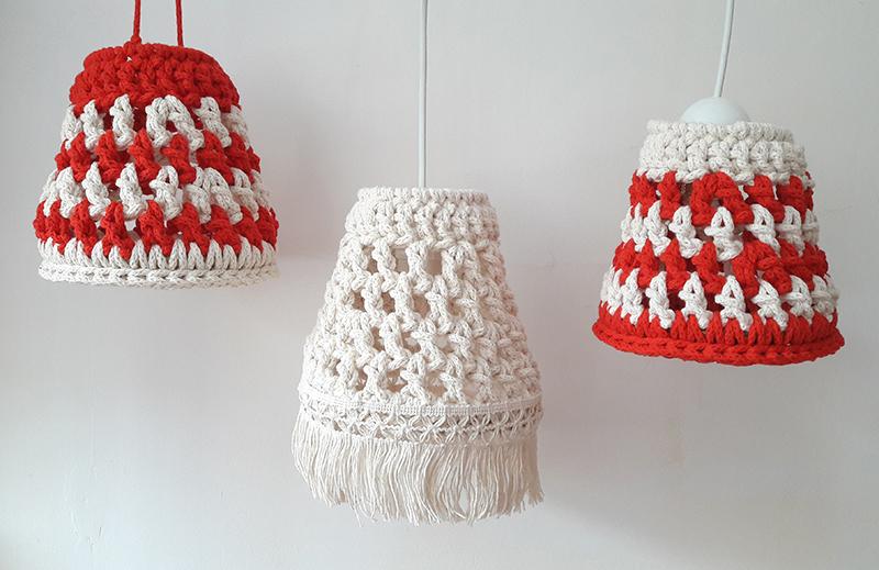 lamparas-navidenas-bicolor-en-cotton