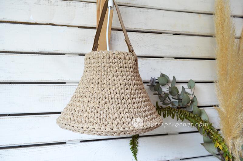 lampara-crochet-xl-sin-soporte