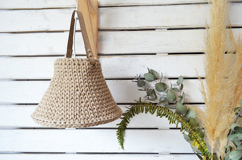 lampara-crochet-lx-sin-soporte