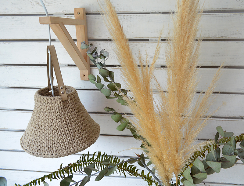 lampara-crochet-lx-sin-soporte-0-0