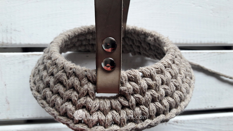 lampara-crochet-lx-sin-soporte-2-1