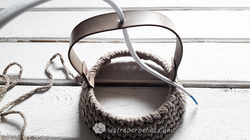 lampara-crochet-lx-sin-soporte-5