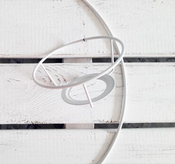soporte-lamparas-detalle-10-y-30cm
