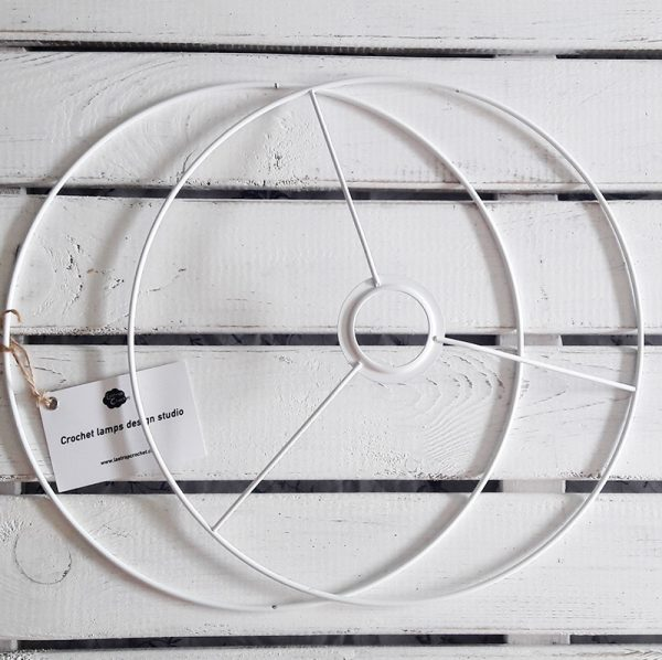 soporte-lamparas-30cm
