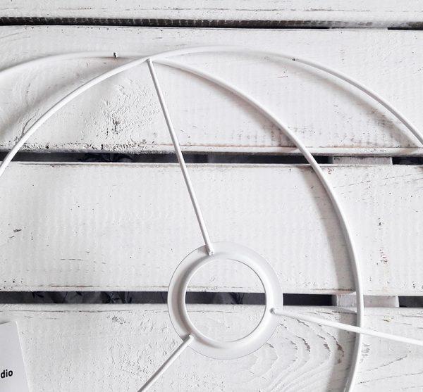 soporte-lamparas-detalle-1-30cm