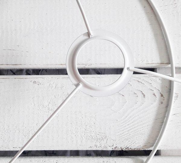 soporte-lamparas-detalle-30cm