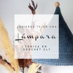 lampara-conica-crochet-xl