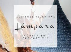 lampara-conica-crochet-xl