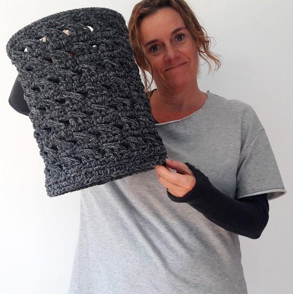 lampara-punto-deslizado-crochet-xl