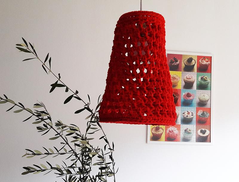 renovar-lampara