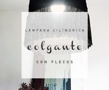 post-lampara-cilindrica-colgante-con-flecos-web