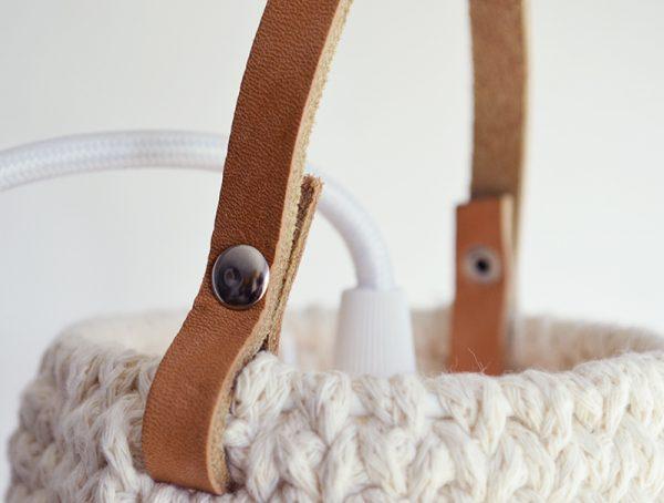 lampara-asa-piel-crochet-xl