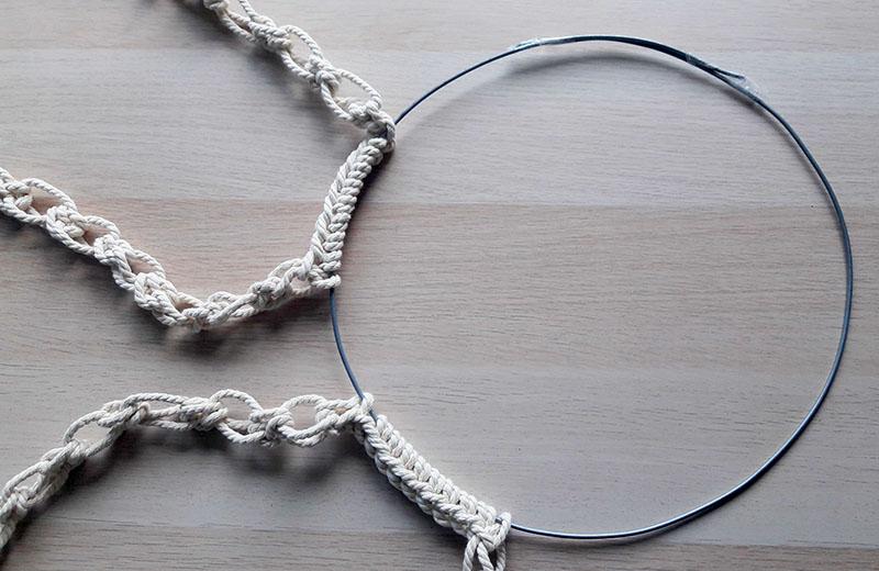 lampara-colgante-en-crochet