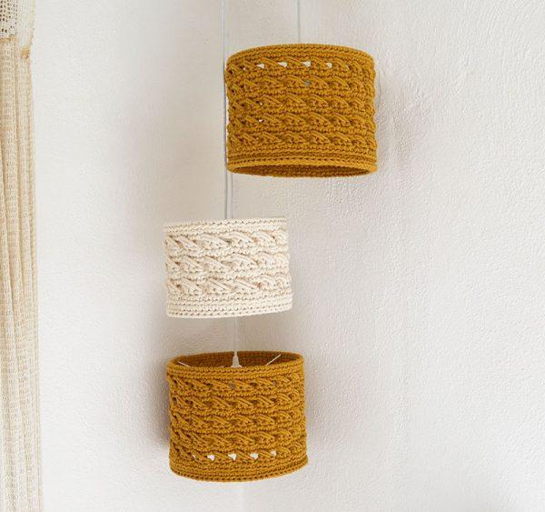 lampara-crochet-nº-26